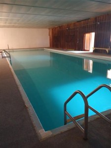 Montana Hot Springs For Sale Indoor Pool