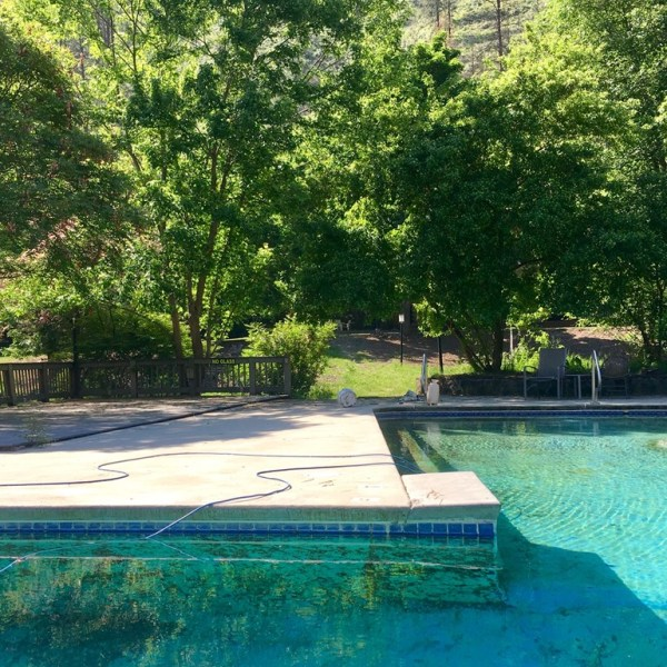 Hot Springs For Sale – Private and Commercial Geothermal Land