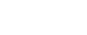 Member, Hot Springs Village Chamber of Commerce