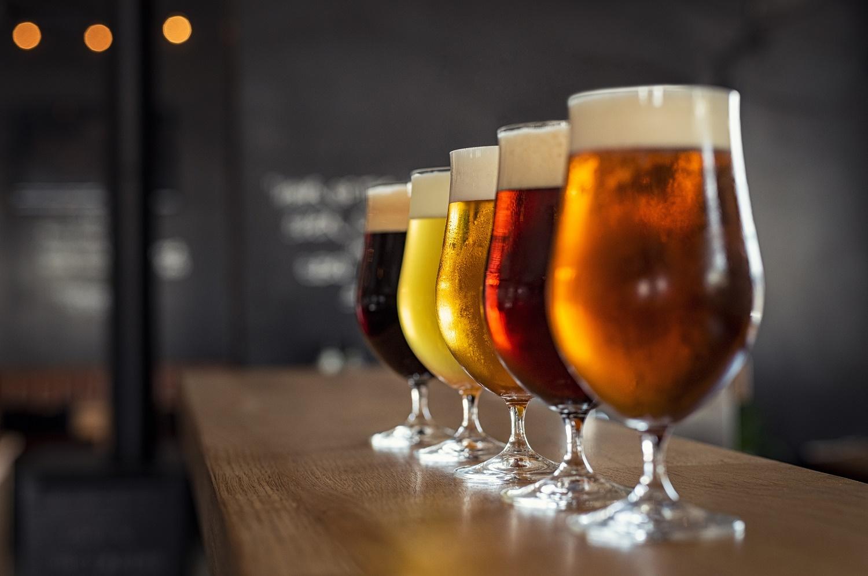 ESCP – Summary of Wine/Beer/Spirits – 083021 – ST