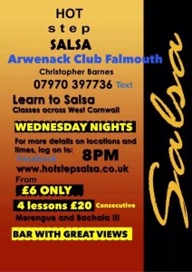 Salsa falmouth https://www.facebook.com/events/191084451413377/?ti=icl