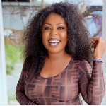 WHAT A SHOCK:Revealed Ghanian Celebrities Who Smoke Weed Including Gospel Artiste(Watch Video).