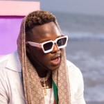 Just In:Medikal Remanded Into Prison For 5 Days[Check Video].