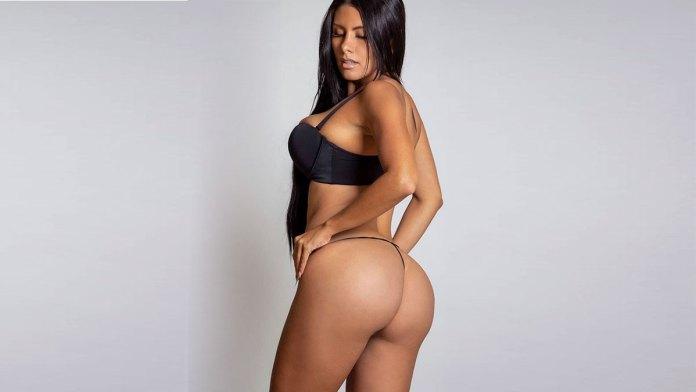 ADRIANA-CORELLA-HOTSWEETHOME-portada