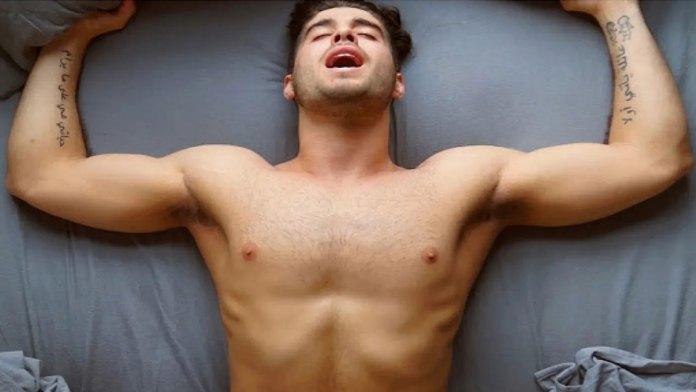 Orgasmos-energéticos-Deja-los-prejuicios-y-súmate-HotSweetHome
