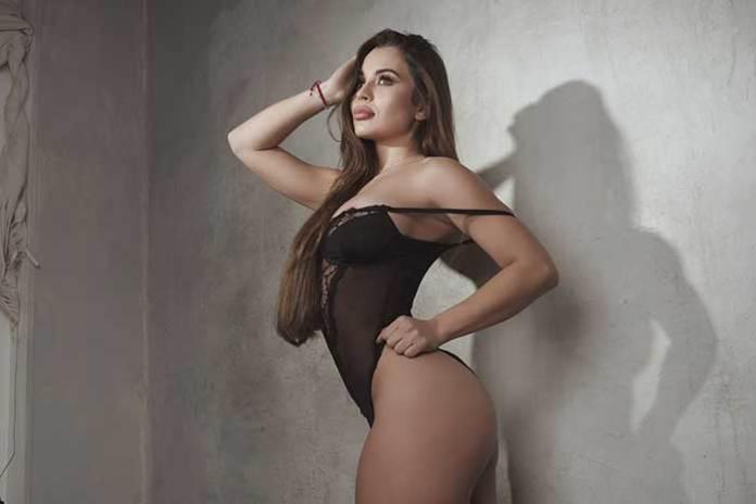 MARIA-FERNANDA-HOYOS-HOTSWEETHOME