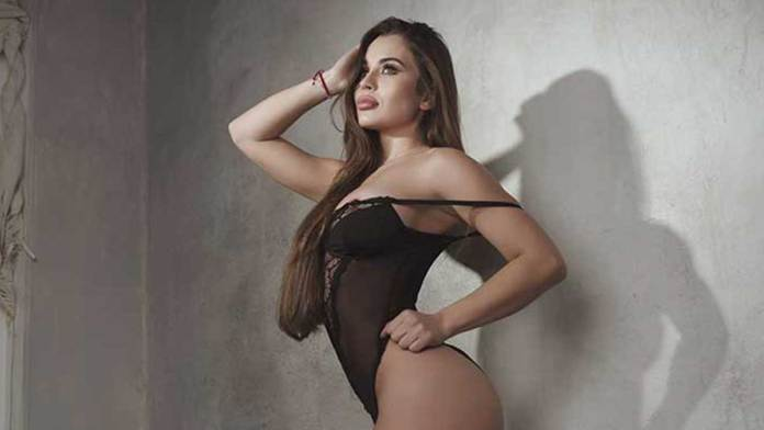 MARIA-FERNANDA-HOYOS-HOTSWEETHOME-portada