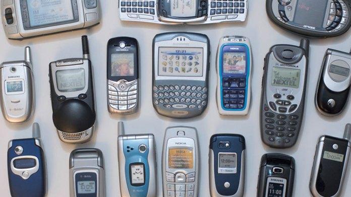 tecnológicos-que-ya-quedaron-obsoletos-HotSweetHome