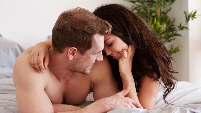 Mindful-Sex-HotSweetHome