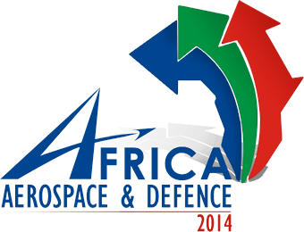 The Africa Aerospace and Defence AAD 2014