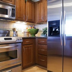Refrigerator Maintenance Save Money