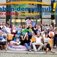 Unister verstärkt Service - Travel 24 startet Hotelbau-Projekte