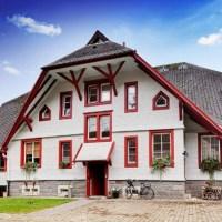 Hotelgäste haben gewählt – die bestbewerteten Hotels in Deutschland und Europa 2012