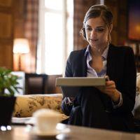 Accor-Hotels stehen zum Verkauf: Nächste Milliarden-Übernahme in Hotellerie steht an