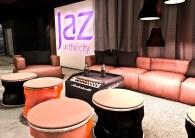 Jaz_Geplan Design_ Lobby 4