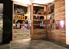 Jaz_Geplan Design_2nd Secret Door