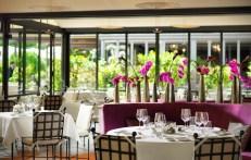 Hotel Giardino Ascona - 10
