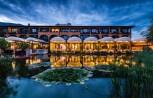 Hotel Giardino Ascona - 4