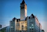 Trump Hotel International Washington D.C. - 1