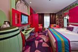 Land of Legends Antalya Turkey - Kingdom Hotel - 6