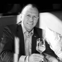 Jürgen Wirtz ist tot - Direktor des Radisson Blu Hotels Köln erliegt Krebsleiden