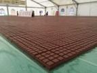 guinness-world-records_der-gro%cc%88ste-schokoladenriegel_2