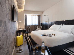 nyx-hotel-tel-aviv-4