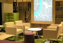 holiday-inn-dusseldorf-city-toulouser-allee_lobby-3-neudahm-hotel-interior-design