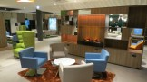 holiday-inn-dusseldorf-city-toulouser-allee_lobby-4-neudahm-hotel-interior-design
