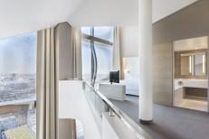 maisonnette-suite-bedroom