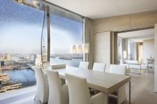 owner-suite-living-room