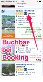 bellevue-rheinhotel-boppard-booking