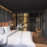 Die Hotellerie muss sich neu erfinden - Coole Lifestyle Hotels sind die Zukunft