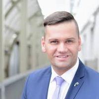 Prizeotel: Neue Hotels in Bau, neue Toptalente gesucht - Interview mit Torben Seifert, Head of Corporate Sales