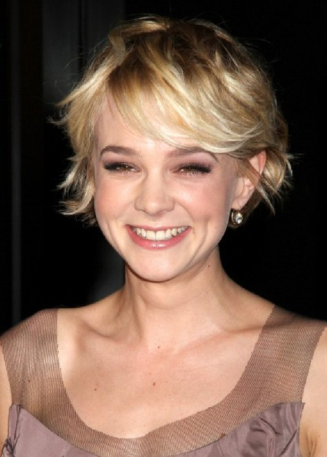 carey-mulligan-hairstyle-short-hair