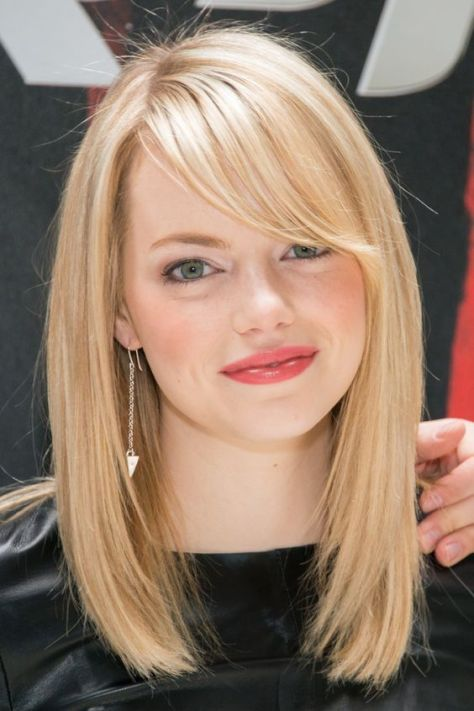 celebrity-haircuts-with-side-bangs