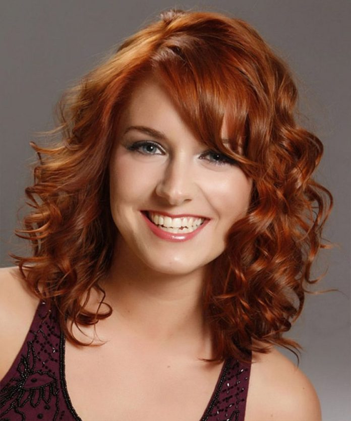 curly-hairstyles-for-teens