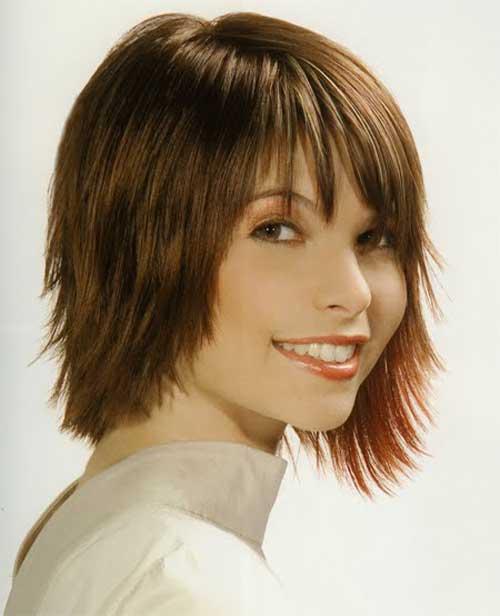 easy-short-straight-hair-styles