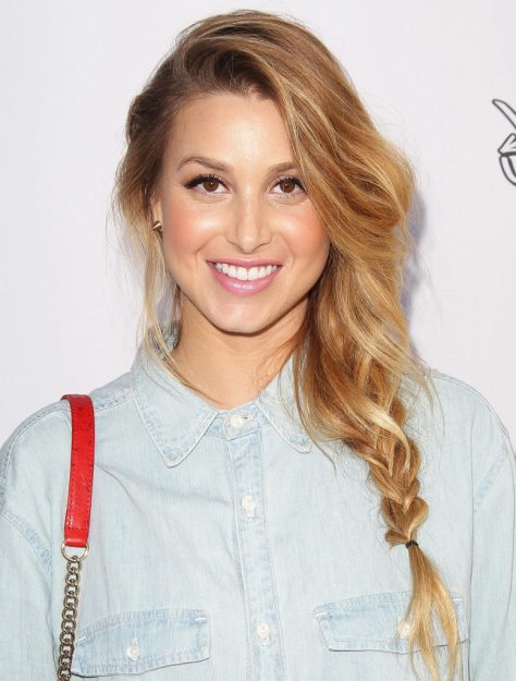 easy-summer-hairstyles-ideas-images
