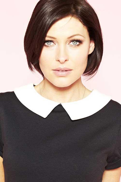 emma-willis-straight-short-hair