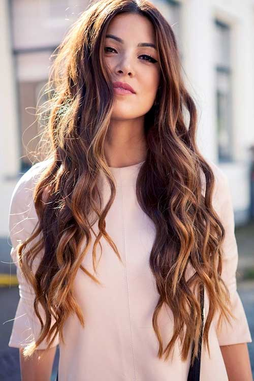 long-hair-2016