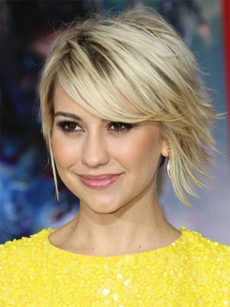 short-choppy-layered-hairstyles-for-fine-hair