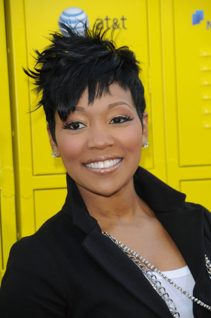 short-haircuts-black-women-hairstyle