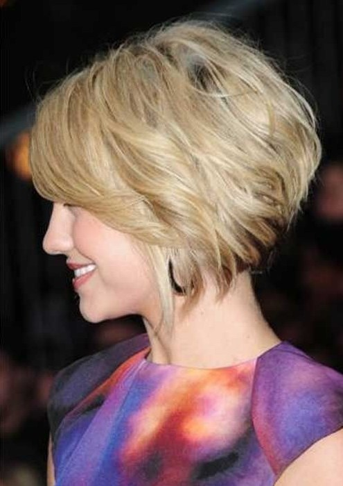 short-hairstyles-stacked-bob-haircut