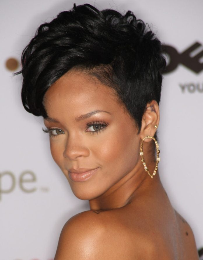 short-natural-hairstyles-for-black-women