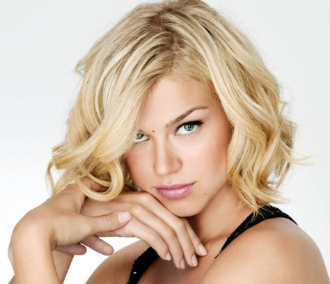 trendy-hairstyles-for-2016