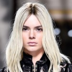 30 Most Hottest Platinum Blonde Hair Shades Ideas