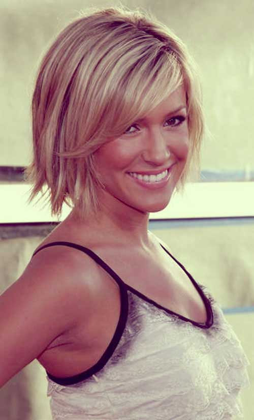 trendy-short-hairstyles-for-women