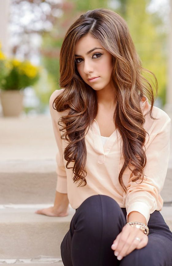 long-curly-hairstyle