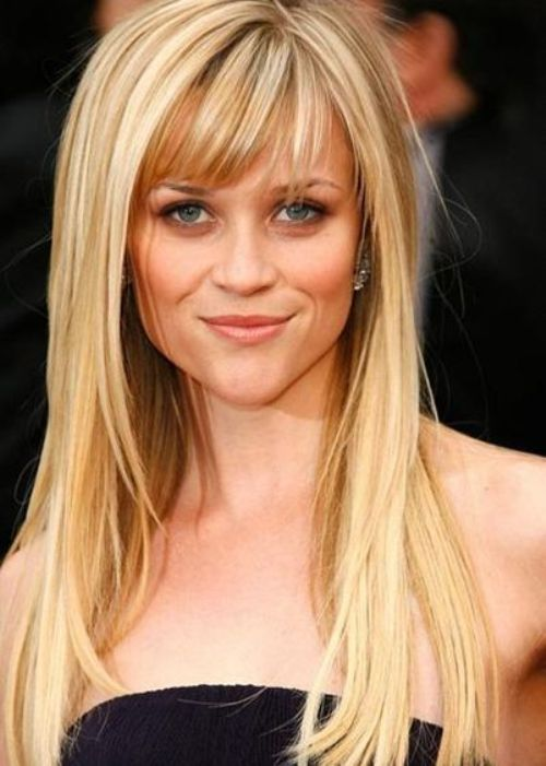 long-layers-and-wispy-bangs